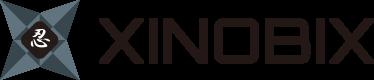 XINOBIX